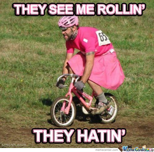 They-see-me-rollin_o_109812