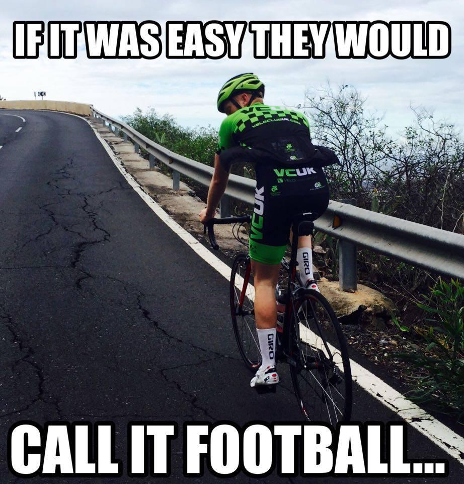 https://www.facebook.com/Cyclingmemes/photos/a.516210895059028.134629.516210335059084/1189048234441954/?