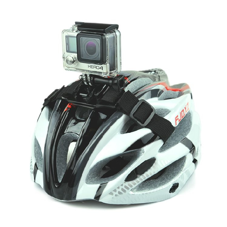 vented-gopro-helmet-strap-mount-adapter-for-gopro-hd-hero4-session-hero-4-3-3-2