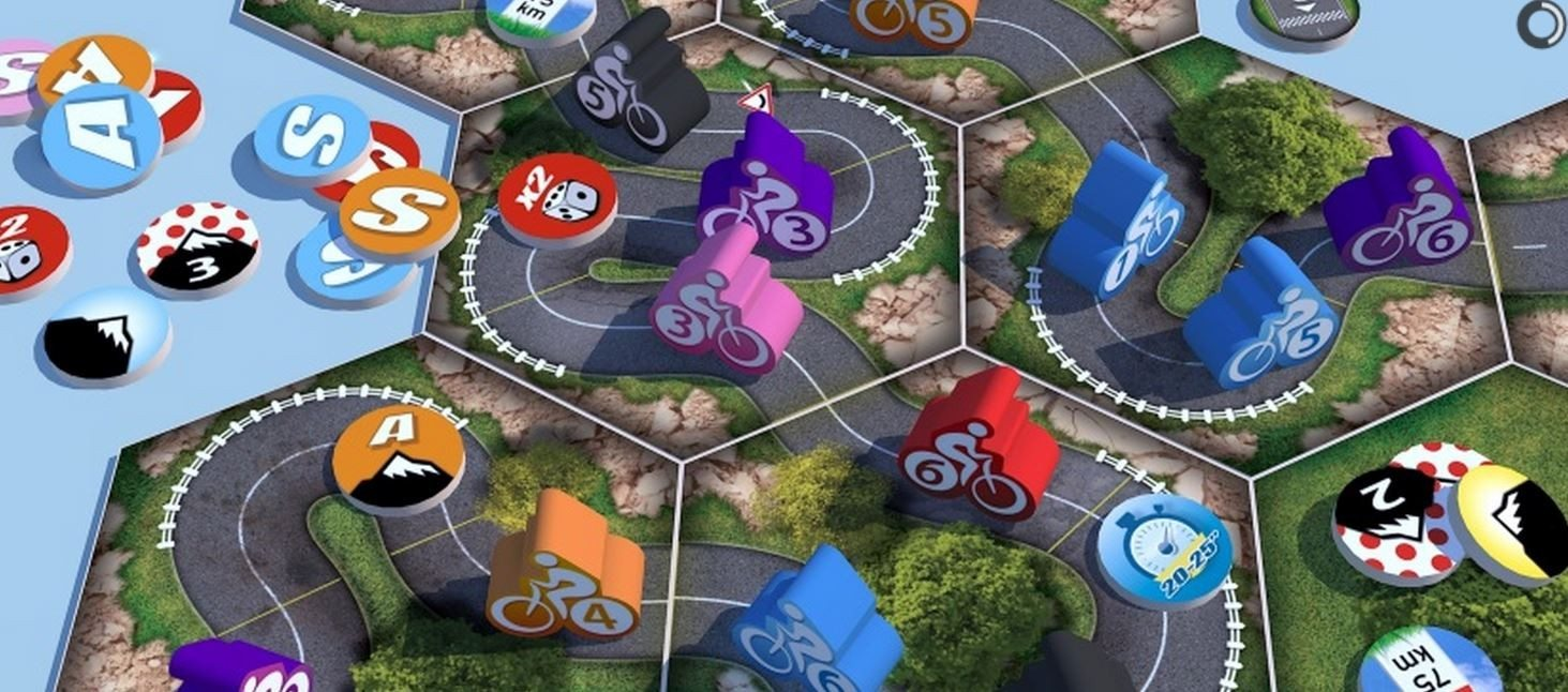 cyclingparty-sfg-cycling_party_-_strategy_sports_board_game-cycling_20party_202