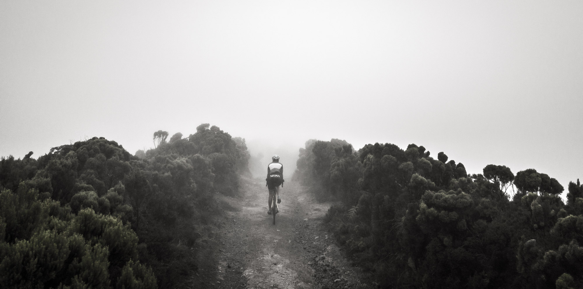 azores cycling