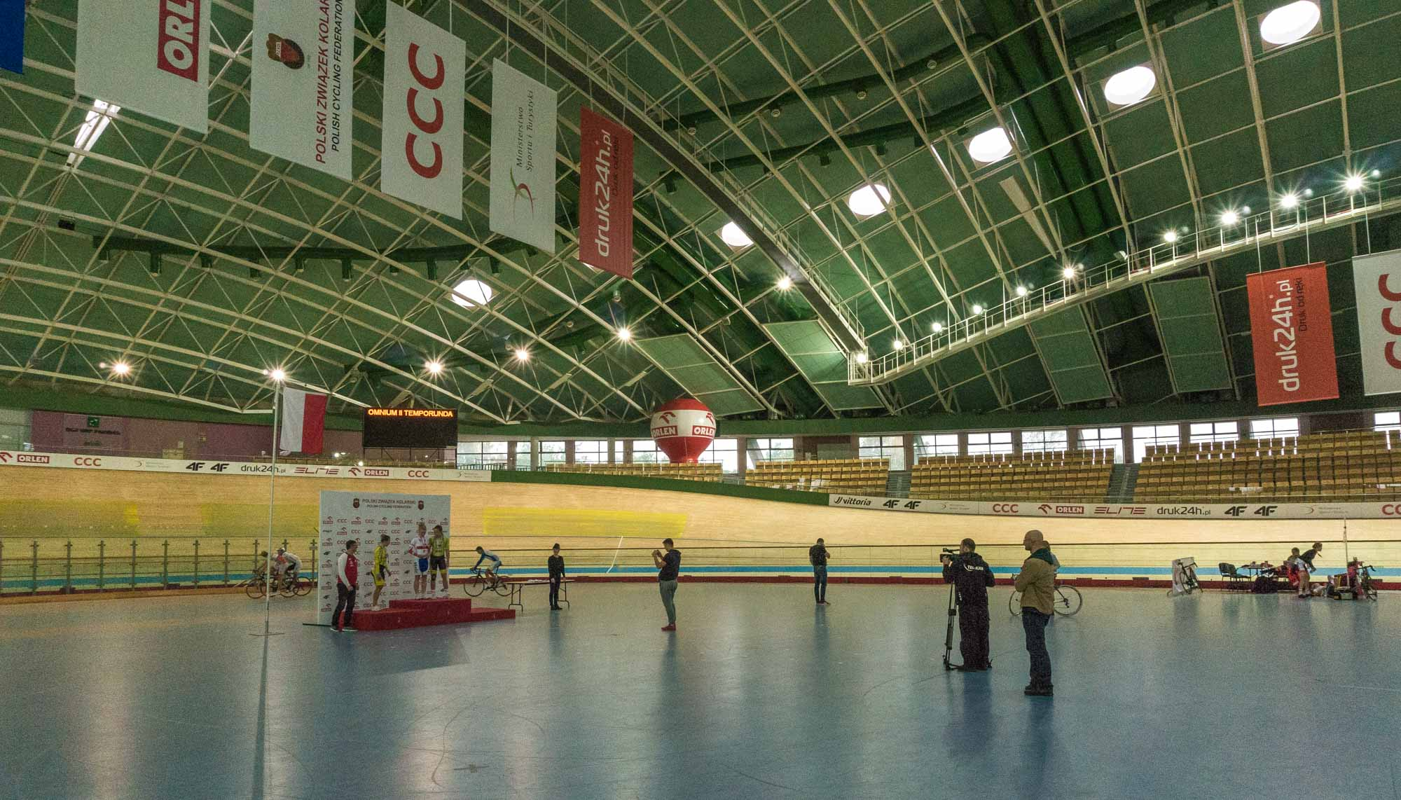 bgż arena