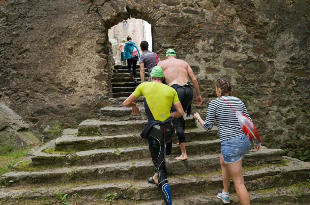 triathlon karkonoski